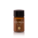 DYOTICS BROW HENNA HAZELNUT